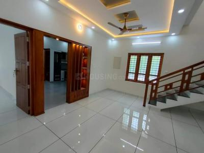 Gallery Cover Image of 2100 Sq.ft 4 BHK Independent House for buy in Kizhakkumpattukara for 7600000