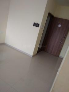 Gallery Cover Image of 1000 Sq.ft 2 BHK Apartment for buy in Lohegaon for 6000000