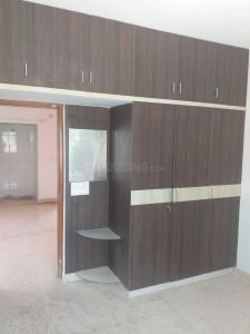 Gallery Cover Image of 1000 Sq.ft 2 BHK Apartment for rent in Marathahalli for 19000