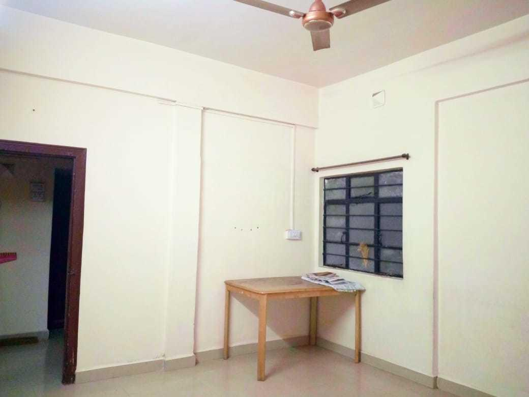 Living Room Image of 1500 Sq.ft 2 BHK Apartment for rent in Sangamvadi for 20000