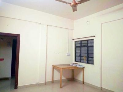 Gallery Cover Image of 1500 Sq.ft 2 BHK Apartment for rent in Sangamvadi for 20000