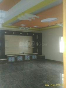 Gallery Cover Image of 3900 Sq.ft 4 BHK Independent House for buy in Nagarbhavi for 19000000
