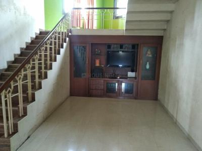 Gallery Cover Image of 4300 Sq.ft 3 BHK Independent House for rent in Bhugaon for 100000