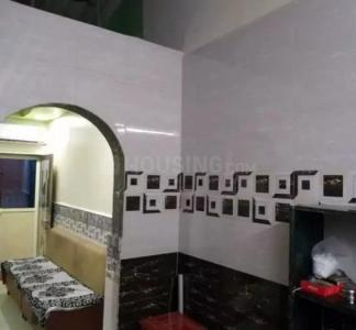 Gallery Cover Image of 300 Sq.ft 1 BHK Independent House for buy in Dombivli East for 800000