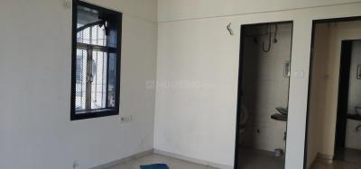 Gallery Cover Image of 950 Sq.ft 2 BHK Apartment for rent in Powai for 46000