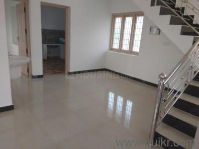 Gallery Cover Image of 1250 Sq.ft 3 BHK Independent House for buy in Koorkenchery for 3950000