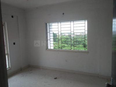 Gallery Cover Image of 1029 Sq.ft 2 BHK Apartment for buy in Narendrapur for 4200000