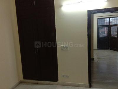 Gallery Cover Image of 1250 Sq.ft 2 BHK Independent House for rent in Sector 50 for 16000