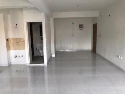 Gallery Cover Image of 1851 Sq.ft 3 BHK Apartment for buy in Garia for 8000000