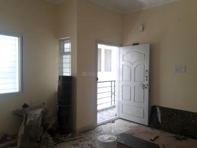 Gallery Cover Image of 650 Sq.ft 1 BHK Apartment for rent in Indira Nagar for 18000