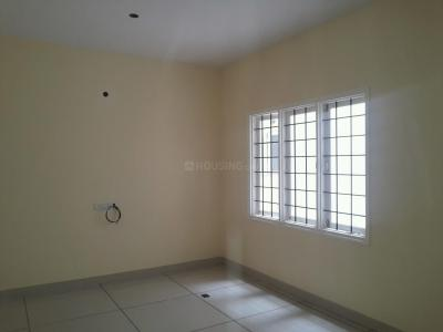 Gallery Cover Image of 1230 Sq.ft 2 BHK Apartment for rent in Bellandur for 32000