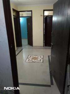 Gallery Cover Image of 1020 Sq.ft 4 BHK Apartment for rent in Jamia Nagar for 15000