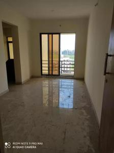 Gallery Cover Image of 1060 Sq.ft 2 BHK Apartment for rent in Sirvi Park, Karanjade for 10000