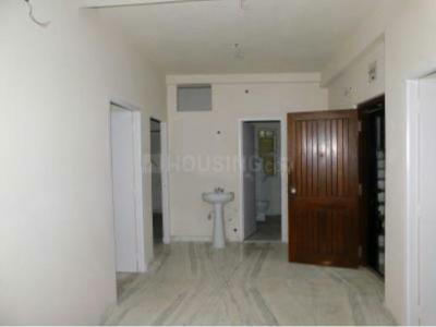 Gallery Cover Image of 1305 Sq.ft 3 BHK Apartment for buy in Haltu for 6000000