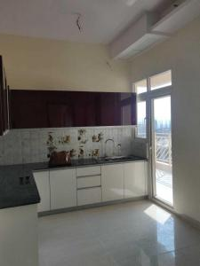 Gallery Cover Image of 1690 Sq.ft 3 BHK Apartment for rent in Sector 79 for 21000