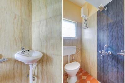 Common Bathroom Image of PG 4788590 Keshtopur in Keshtopur