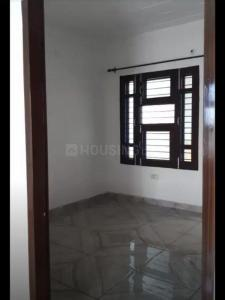 Gallery Cover Image of 2100 Sq.ft 2 BHK Independent Floor for rent in Model Town for 9500