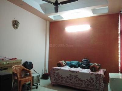 Gallery Cover Image of 2500 Sq.ft 4 BHK Independent House for buy in Shakti Khand II, Shakti Khand for 9000000