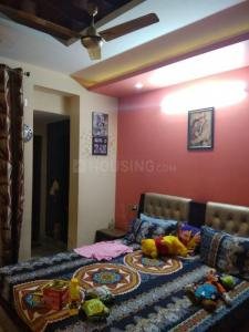 Gallery Cover Image of 3200 Sq.ft 3 BHK Independent House for rent in Sector 47 for 50000