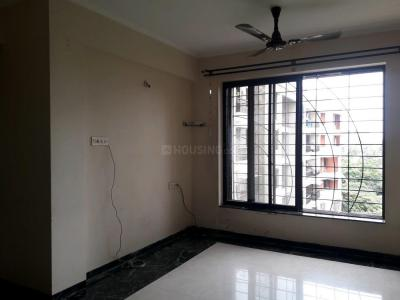 Gallery Cover Image of 770 Sq.ft 2 BHK Apartment for rent in Goregaon West for 40000