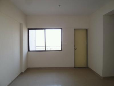 Gallery Cover Image of 1000 Sq.ft 2 BHK Apartment for rent in Wagholi for 10000