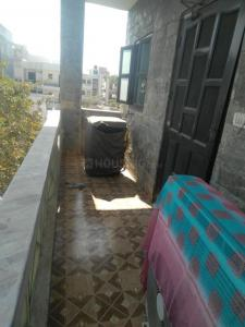 Gallery Cover Image of 900 Sq.ft 1 BHK Independent Floor for rent in Sector 40 for 18000