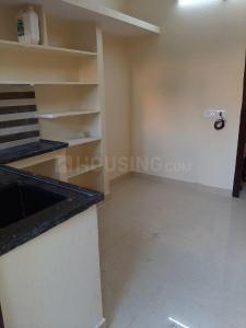 Gallery Cover Image of 400 Sq.ft 1 RK Apartment for rent in Begumpet for 5000