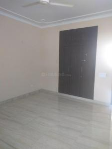 Gallery Cover Image of 2200 Sq.ft 2 BHK Independent House for rent in Sector 55 for 18500