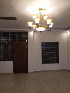 Gallery Cover Image of 1250 Sq.ft 3 BHK Apartment for buy in Shakti Khand for 7000000