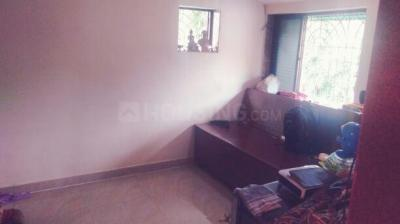 Gallery Cover Image of 435 Sq.ft 1 BHK Apartment for buy in New Panvel East for 3800000