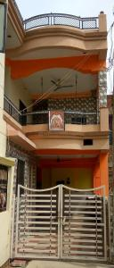 Gallery Cover Image of 1600 Sq.ft 5 BHK Independent House for buy in Noble Nagar Tenament for 5200000