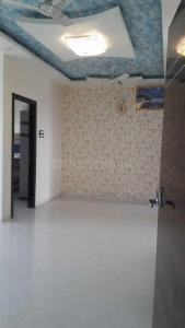 Gallery Cover Image of 1330 Sq.ft 2 BHK Apartment for rent in Kharghar for 40000