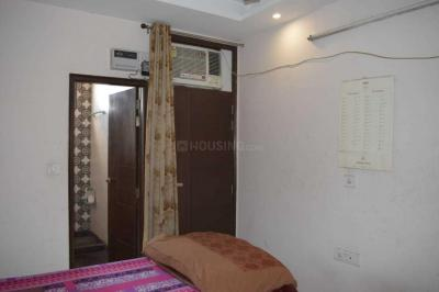 Bedroom Image of PG 4040536 Sector 16 Rohini in Sector 16 Rohini
