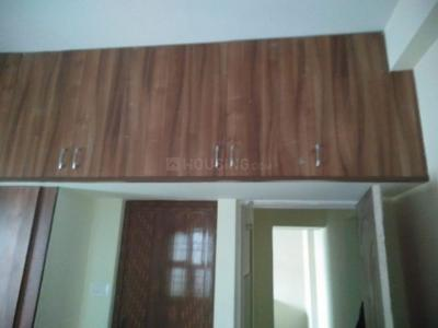 Gallery Cover Image of 885 Sq.ft 2 BHK Apartment for buy in  South kolathur for 5462019