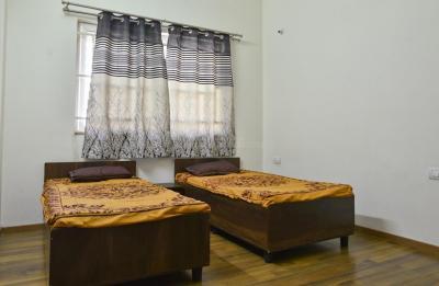 Bedroom Image of 1003 B Megapolis Sangaria in Hinjewadi