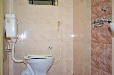 Gallery Cover Image of 350 Sq.ft 1 RK Independent Floor for rent in Kartik Nagar for 12500