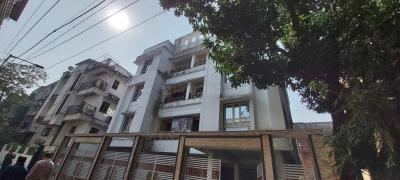 Gallery Cover Image of 7800 Sq.ft 10 BHK Apartment for buy in Ballygunge for 120000000