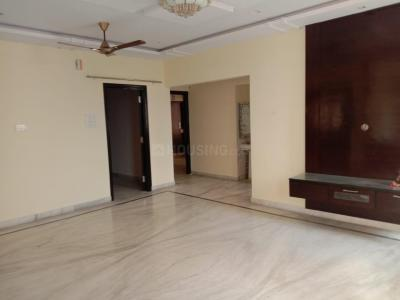 Gallery Cover Image of 1000 Sq.ft 2 BHK Apartment for rent in Nallakunta for 15000