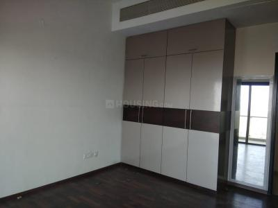 Gallery Cover Image of 1123 Sq.ft 3 BHK Apartment for buy in Powai for 33100000