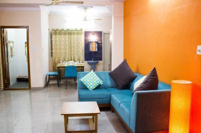 Living Room Image of PG 4642218 Arakere in Arakere