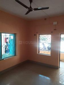 Gallery Cover Image of 1000 Sq.ft 2 BHK Apartment for rent in Behala for 11000