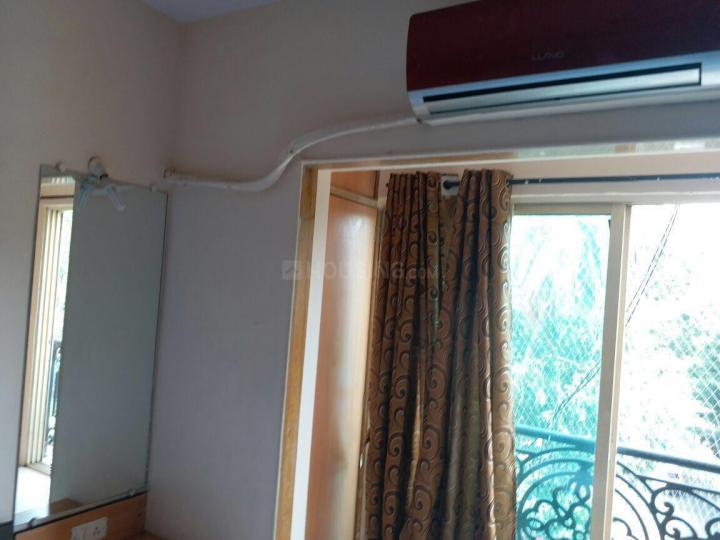Bedroom Image of PG 4271355 Andheri East in Andheri East