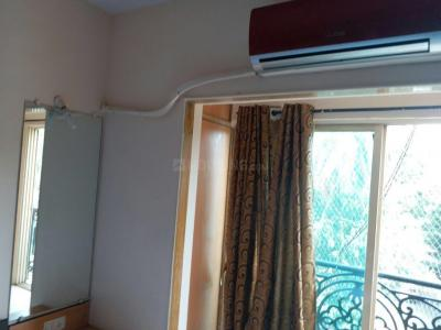 Bedroom Image of PG 4442385 Jogeshwari East in Jogeshwari East