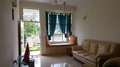 Gallery Cover Image of 1905 Sq.ft 2 BHK Independent House for rent in Bettahalsoor for 19000
