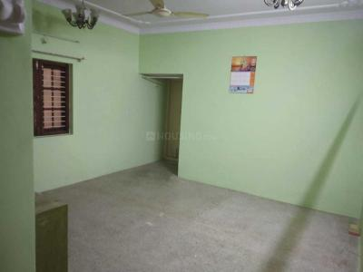 Gallery Cover Image of 800 Sq.ft 1 BHK Villa for rent in Gottigere for 8000