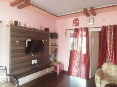 3 BHK Independent Floor for rent in 5th Cross Road, Near Silicon ...