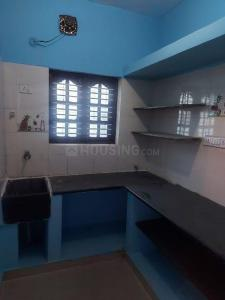 Gallery Cover Image of 700 Sq.ft 1 BHK Independent Floor for rent in Whitefield for 9000