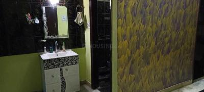 Gallery Cover Image of 1050 Sq.ft 2 BHK Independent House for buy in Dilshad Garden for 7500000