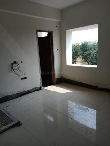 Gallery Cover Image of 1638 Sq.ft 3 BHK Apartment for buy in Serilingampally for 8200000