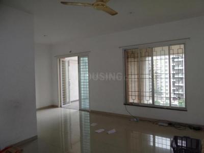 Gallery Cover Image of 1020 Sq.ft 2 BHK Apartment for buy in Vasudha Sai Eshanya, Balewadi for 7000000